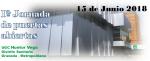 I Jornadas de Puertas Abiertas UGC Huétor Vega