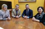 El Centro de Salud de la localidad de Maracena contará con un Servicio de Urgencias de Atención Primaria