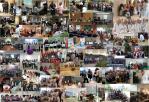 Los Centros de Salud del Distrito han realizado durante el año 2018 actividades de Promoción y Prevención de la Salud
