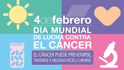 12 formas de reducir el riesgo de cáncer