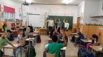 """Santa Fe pone en marcha la campaña """"Sonrisas Sanas, Bocas Felices"""""""