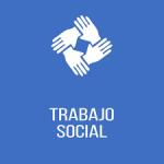 PROFESIONALES DE LA ATENCIÓN PRIMARIA SON INVITADOS A FORMAR PARTE DE LA COMISIÓN EVALUADORA DE TRABAJOS CIENTÍFICOS DE LA SOCIEDAD CIENTÍFICA ESPAÑOLA DE TRABAJO SOCIAL SANITARIO (SCETSS)