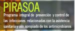 PUESTA EN MARCHA EL TEST DE DETECCIÓN  RÁPIDA DE ANTÍGENO DEL ESTREPTOCOCO PARA PEDIATRÍA