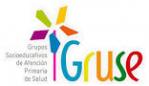 La Unidad Asistencial de Alhama de Granada finaliza su segunda edición de los Grupos Socioeducativos