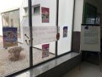 LA UNIDAD ASISTENCIAL DE MARACENA CELEBRA LA SEMANA MUNDIAL DE LA LACTANCIA MATERNA DEL 1 AL 7 DE AGOSTO