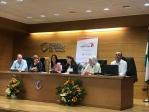 I Seminario Internacional Interuniversitario de debate y reflexión: Trabajo Social y Salud