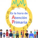 Los profesionales del Distrito Granada Metropolitano inician la detección precoz de casos compatibles con COVID-19