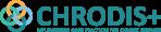 """Profesionales del Distrito Granada Metropolitano participan en la """"Red de Promoción de la Salud en los Lugares de Trabajo"""" de Chrodis +"""
