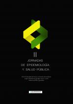 El Distrito Granada Metropolitano participa en la II Jornada de Epidemiología y Salud Pública organizada por el Instituto de Investigación Biosanitaria de Granada