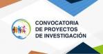 La Consejería de Salud publica la convocatoria para la realización de proyectos de investigación e innovación en Atención Primaria
