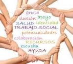 La Unidad de Trabajo Social del Distrito Sanitario Granada Metropolitano realizó 27.836 intervenciones sociosanitarias durante el último año