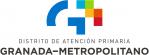 El Distrito Granada Metropolitano estrena nuevo logotipo