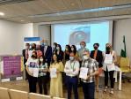 ¡Ya tenemos ganador! Concurso de buenas prácticas para entidades sociales y asociaciones para la prevención de la violencia de género en Granada y su provincia