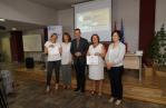 Huétor Tájar presenta su I Plan Local de Salud en el marco de la III Semana de la Salud que se celebra en el municipio