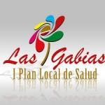"""La Unidad de Gestión Clínica de Las Gabias organiza sus """"I Jornadas de Salud""""  con el objeto de  fomentar  hábitos de vida saludables entre la población"""